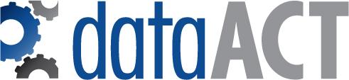 dataACT