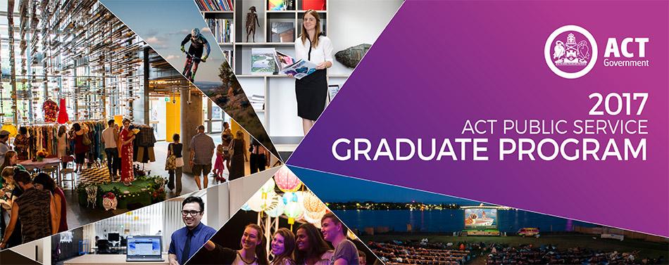 Graduate Program image