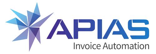 APIAS logo